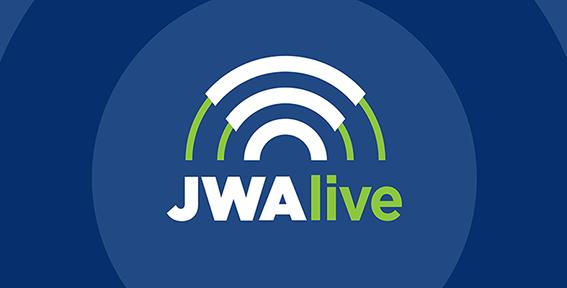JWA Live