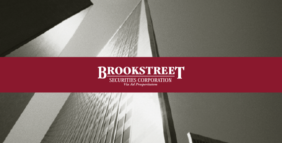 Brookstreet Securities