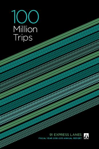 91 Express Lanes