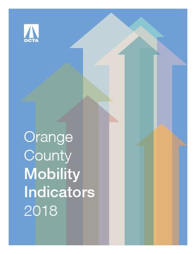 OCTA Indicators Report 2018