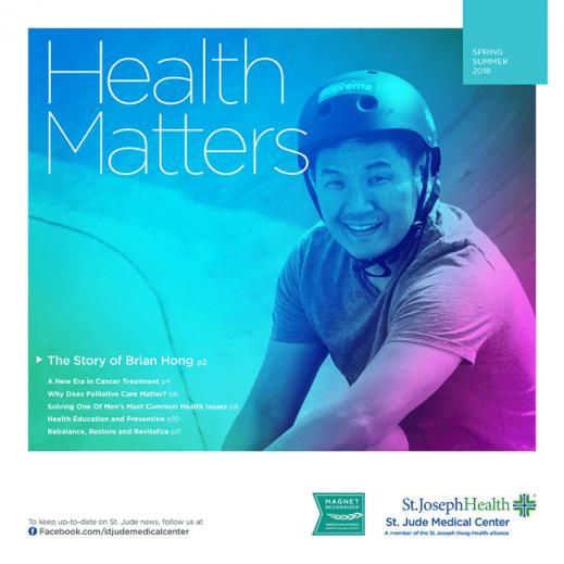 st-jude-health-matters-hero
